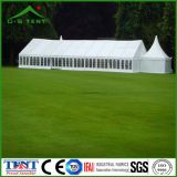 Partition Exhibition Tent Awnings