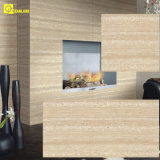 24X24 Travertine Tiles Floor Gres Porcelain From China