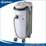 1064nm Long Pulse ND YAG Laser Hair Removal Medical Equipment