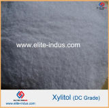 Food Additive Sweetener DC Grade Xylitol