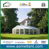 Tent for Wedding Party 500-1000 People (DS15/3.3-5HP)