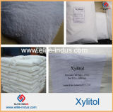 Natural Food Sweetener Crystal Xylitol