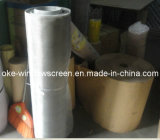 Aluminum Alloy Screen Netting