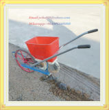 Agricultural Tool Corn Hand Seeder/Planter