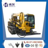 Horizontal Directional Drilling Equipment Hfdp-60