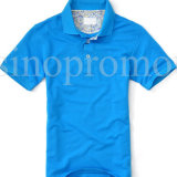 Wholesale New Hot Sell Classic Polo T-Shirts (TS008)