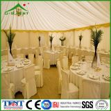 Indian Wedding Tent Decorations