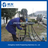 Hf30A Small Core Drill Equipment