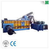 Scrap Metal Recycling Machine Automatic Metal Press (Y81F-250B)