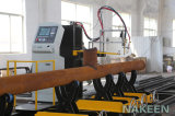 Steel Pipe CNC Cutting Machine (XGX2015)