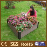 High Quality Outdoor Flower Pots, Wooden Floer Boxes