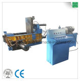 Adopt to ISO9001: 2000 Hydraulic Press Machine (CE)