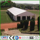 Design Outdoor Warehouse Workshop Tent Awning