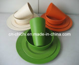 Biodegradable Dinnerware/Tableware Sets (ZC-D20113)