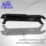Multifunctional Auto Spare Parts Car Accessories