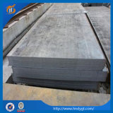 Ah40 Ship Building Steel Plate