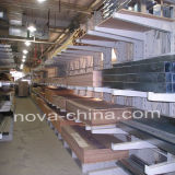 Storage Steel Single Cantilever Racking Storage