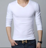 Fashion and Eco-Friendly White Tee Shirts