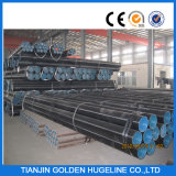 API ASTM A106 Seamless Steel Tube