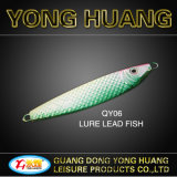 Lead Fish -06 Fishing Tackle Accessory