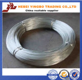Competitive Price Metal Thin Iron Polished Wire Rope
