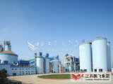300-5000tpd Cement Production Line for Sale From Jiangsu Pengfei Group