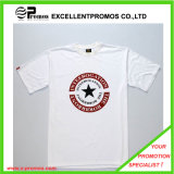 High Quality Custom Printing T-Shirt (EP-T82962)