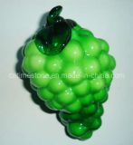 Green Glass Fruit (TM2020)