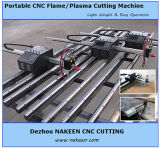 Portable CNC Plasma Cutting Machine Bxs2015