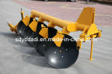 Tractor Plough/Disc Plow for Farm/Disk Plough