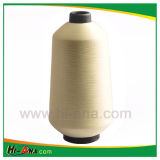 Polyester Filament DTY Yarn 75D/36f