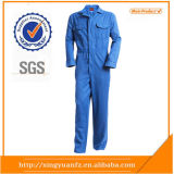 Coveralls / Work Clothes