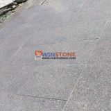 Pearl White Granite for Floor Tile with CE Certificate