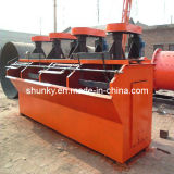 Mining Flotation Machine Professionally Manufactured in China