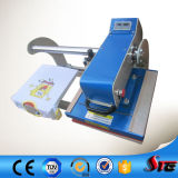 Sublimation Heat Press Machinery T Shirt Printing Machines for Sale