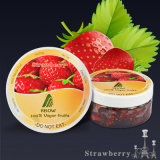 Fresh Taste Rbow Strawberry Fruit Shisha