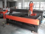 CNC Plasma Cutting Machine (DL-1325P)