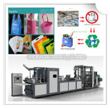 Fully Automatic Non Woven Bag Making Machinery