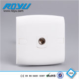 High Quality and Cheap Price PC Material TV Television Outlet