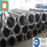 ASTM A53/A106 Gr. B Carbon Seamless Steel Pipe/Seamless Pipe for Oil and Gas in China