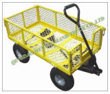 Wagon Cart (TC1840A)