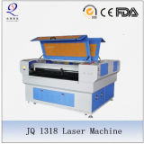 Plexiglas Laser Cutting Machinery