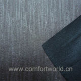 Embossed Leather (SAPV01586)