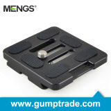 Mengs® Ty-50X Quick Release Plate for Sirui Ball Head (14010004801)
