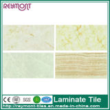Jade Stone Looking Home Interior Wall Tile