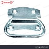 Steel Chest Handle (308002)