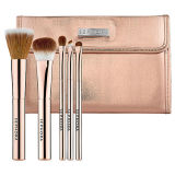 The Best Cosmetic Makeup Brush Set