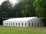 15m Holiday Tent