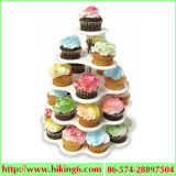 5 Tier Cupcake Stand, Cupcake Holder