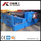 Hot Sale Electric Open Winches Used for Eot Cranes 40ton
